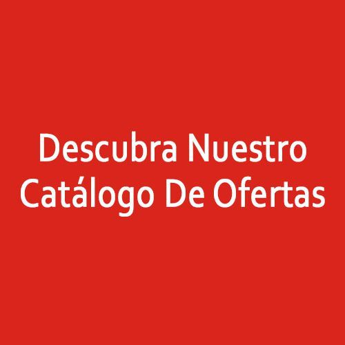 ofertas compresores madrid